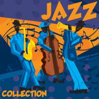 Autumn Leaves New York Jazz Lounge MP3