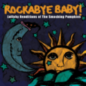 Free Download Rockabye Baby! Tonight, Tonight Mp3