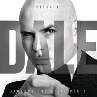 El Taxi (feat. Sensato & Osmani Garcia) Pitbull