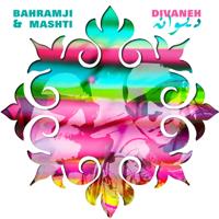 Transformation Mashti & Bahramji