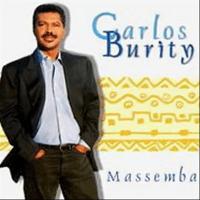 Lamento de uma Lavadeira Carlos Burity MP3