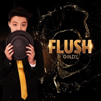 Flush - Single - Golde mp3 download