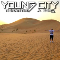 Repartir à zéro - Single - Teko Young City mp3 download