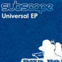Free Download Subscape Turn Me On Mp3