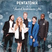 Pentatonix - Mary, Did You Know? Mp3