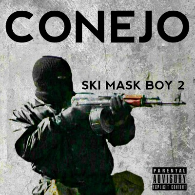 Situation The Worst - Conejo mp3 download