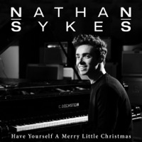 Have Yourself a Merry Little Christmas - Single - Nathan Sykes mp3 download