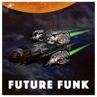Future Funk Joakim Karud