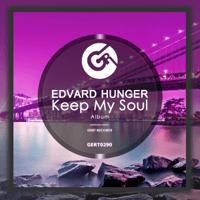 Fly Edvard Hunger MP3