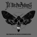 Free Download Fit for An Autopsy The Conquerer Mp3