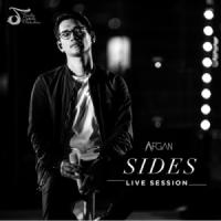 SIDES (Live Session) - Afgan