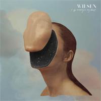 Centipede Wilsen MP3