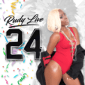 Free Download Rudy Live 24 Mp3
