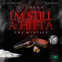 I'm Still a Hitta - Lil Durk mp3 download