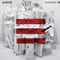Empire State of Mind (feat. Alicia Keys) JAY-Z MP3