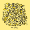 Free Download Mac DeMarco On the Level Mp3