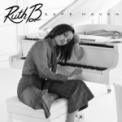 Free Download Ruth B. Lost Boy Mp3