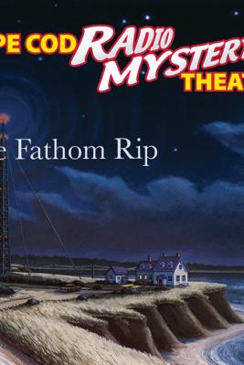Five Fathom Rip - Steven Thomas Oney