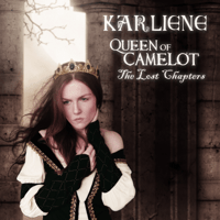 King Arthur of Camelot (Demo) Karliene