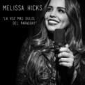 Free Download Melissa Hicks Conitgo Aprendi Mp3