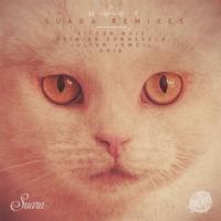Go (Victor Ruiz Warehouse Remix) Moby