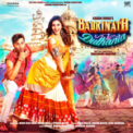 Free Download Bappi Lahiri, Anuradha Paudwal & Badshah Tamma Tamma Again Mp3