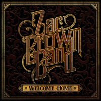 My Old Man Zac Brown Band MP3