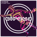 Free Download Flux Pavilion Pull the Trigger (feat. Cammie Robinson) Mp3