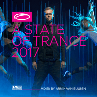 Again (feat. Betsie Larkin) [Alex M.O.R.P.H. Remix] Armin van Buuren & Rising Star MP3