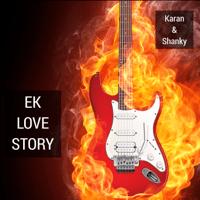 Aja Sajna Karan & Shanky