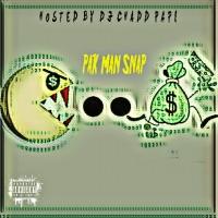 PakManSnap - Chadd McClain mp3 download