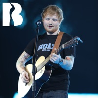 Castle on the Hill (Live at the BRITs) - Single - Ed Sheeran mp3 download