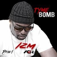 IZM 101 Page 1 - EP - Tyme Bomb mp3 download