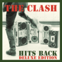 Free Download The Clash I Fought the Law Mp3