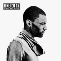Black and White - Wretch 32 mp3 download