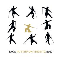Puttin' on the Ritz 2017 (Electro Swing Club Edit) Taco MP3