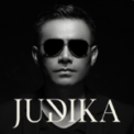 Free Download Judika Jikalau Kau Cinta Mp3