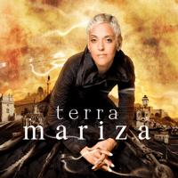 Minh'Alma Mariza MP3