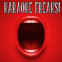 Free Download Karaoke Freaks Something Just Like This (Originally by the Chainsmokers and Coldplay) [Instrumental Version] Mp3