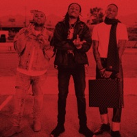 Want Her (feat. Quavo & YG) - Single - DJ Mustard mp3 download