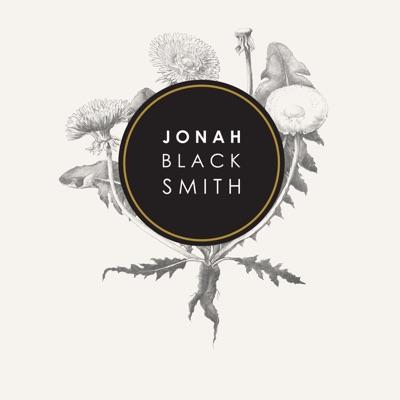 Daughter Of Jonah - Jonah Blacksmith mp3 download