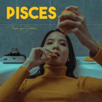 Pisces - Nadya Fatira