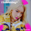 Free Download CHUNG HA Snapping Mp3