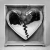 Mark Ronson - Late Night Feelings  artwork