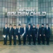 download lagu Golden Child A Song for Me (Joo Chan Solo)
