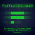 Free Download FUTURECODE & Roxanne Emery Dancing in the Rain Mp3