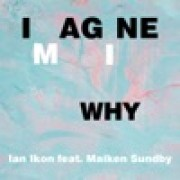 download lagu Ian Ikon Imagine Why (feat. Maiken Sundby)