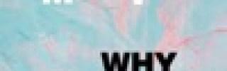 Ian Ikon - Imagine Why (feat. Maiken Sundby)