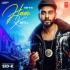 Sid K - Haan Karni - Single