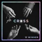 download lagu WINNER SOSO